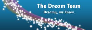dreamteam-header