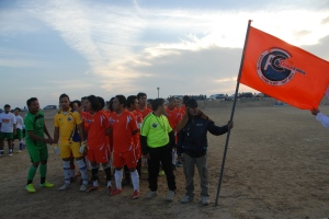 Turba FC