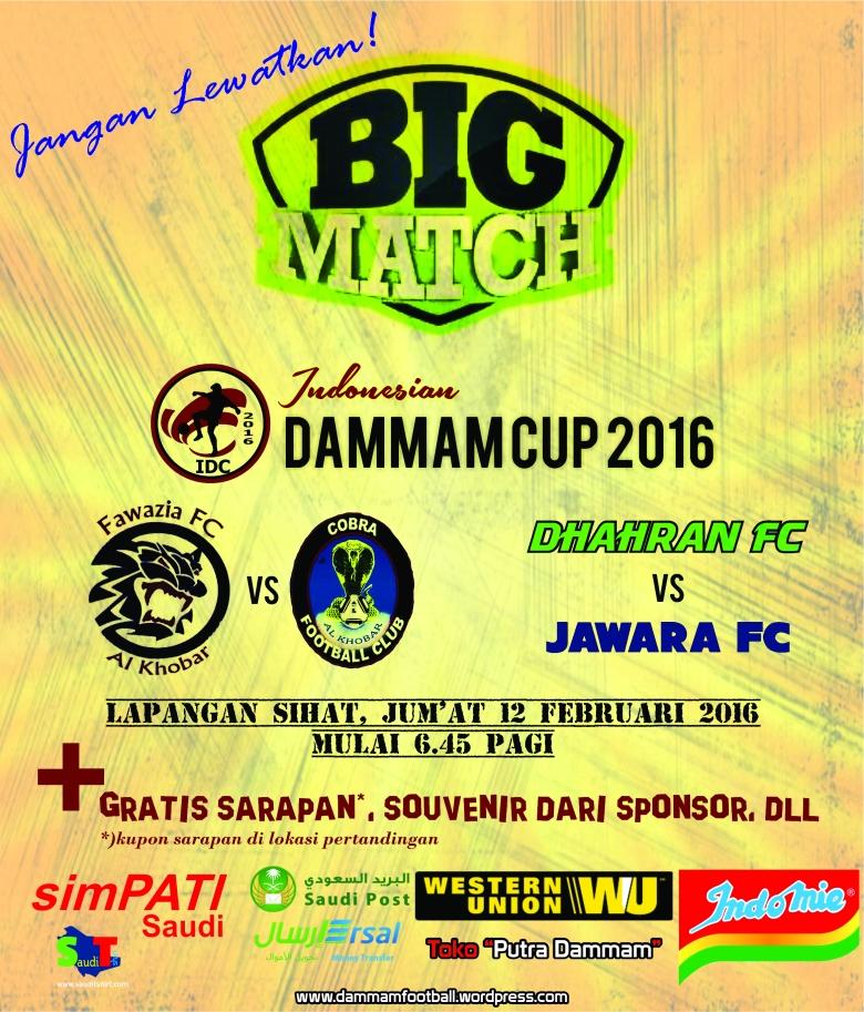 bigmatch2