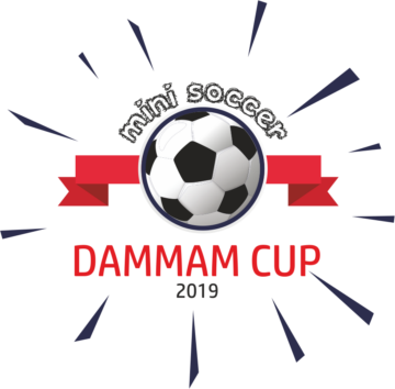 Dammam Cup